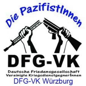 DFG-VK Bayern 1 Kopie