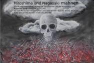 hiroschima 2