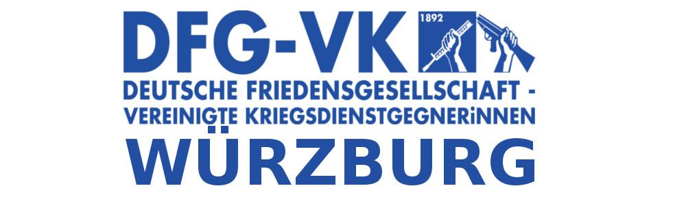 DFG-VK Würzburg